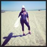 SURF SHERPA
